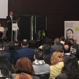 Con gran éxito se realiza Seminario NICSP